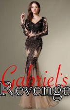 Gabriel's Revenge by pinkyabe