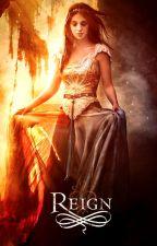 Reign by jaygrace13