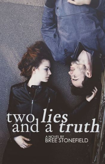 Two Lies and a Truth