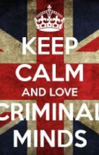 Criminal Minds Preferences Taking Requests by BloodyAngelJay