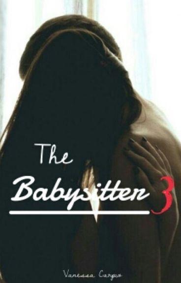 The Babysitter 3 √