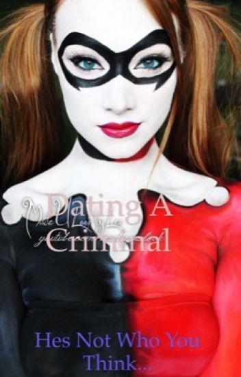 dating a criminal