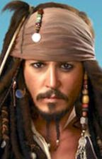 ¿Piratas del caribe o princesas de inglaterra? by Aitana_gemelier