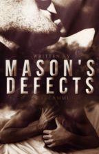 Mason's Defects by rf_cammi