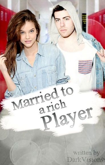 Married to a rich Player!--German Version