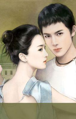 Lưu Manh Lão Sư 1-700