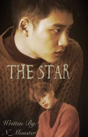 The Star | KaiSoo (boyxboy) by N_Monster
