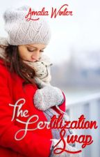 The Fertilization Swap by AmaliaWinter