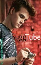 SuggTube by Seagreenbubbles