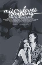 Misery Loves Company VF  by 50NuancesdeStyles