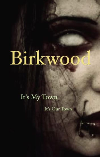 Birkwood