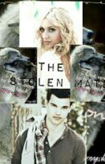 the stolen mate