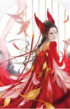[DG]Nghịch thiên ngự thú sư by DiGiang