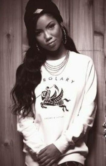 Cassidy's Thug Love