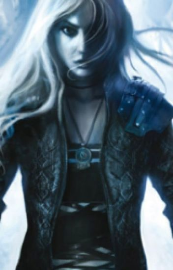 THE ASSASIN OF ADARLAN - a throne of Glass fanfic