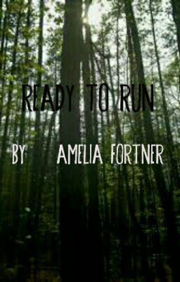 Ready To Run (One Direction)
