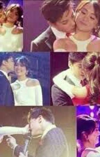 Only YOU❤ (KATHNIEL)