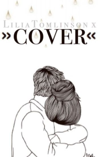 Cover.