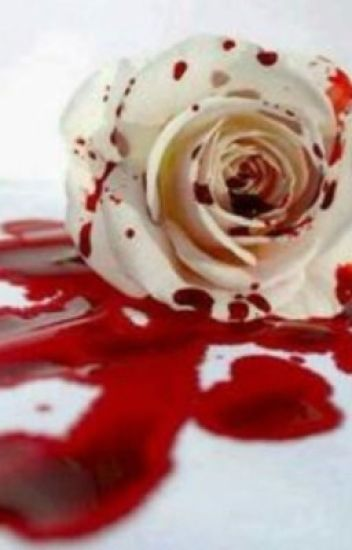 The Bloody White Rose