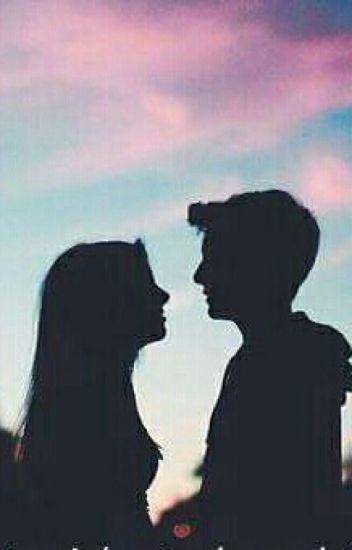 El amor si existe