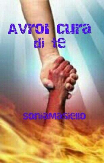 Avro' cura di te