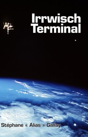 Irrwisch Terminal by SGallay