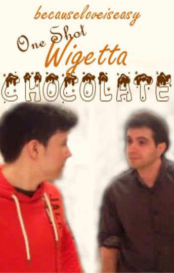 Chocolate | One Shot Wigetta (Lime/Lemon)