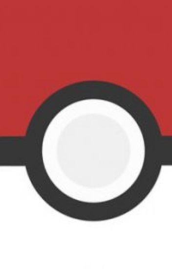 Pokémon Damián - Kalos