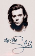 By the sea | Harry Styles by xhxrryscrownx