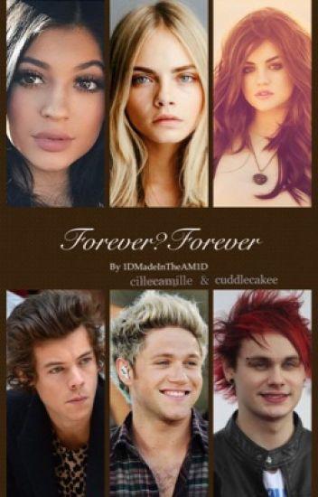 Forever? Forever