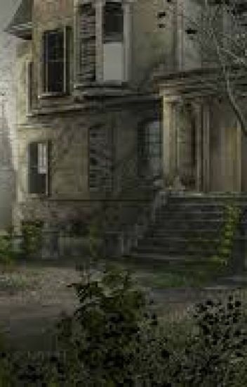 Bloody's Mistery House