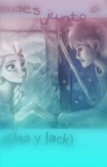 Separados (Jack y Elsa)