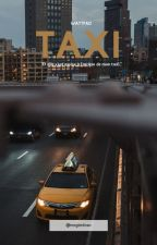 Taxi ➳ HS by margotomlinson-