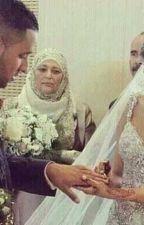 Camelia ma vie a basculé a cause de mon mariage forcé by chronique_entiere