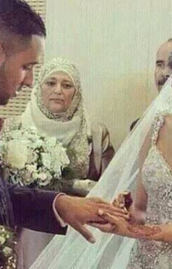 Camelia ma vie a basculé a cause de mon mariage forcé