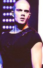 Lie To Me - The Wanted - Max George Fanfic by xtonix210