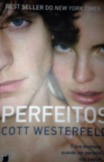 Perfeitos
