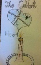 The Coldest Heart by Pissedangelofdeath
