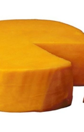 Legacy of the Cheese Makers