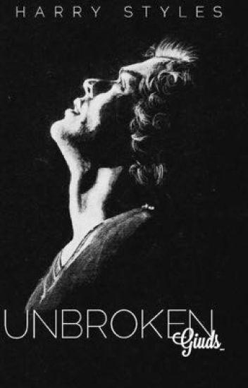 Unbroken h.s.