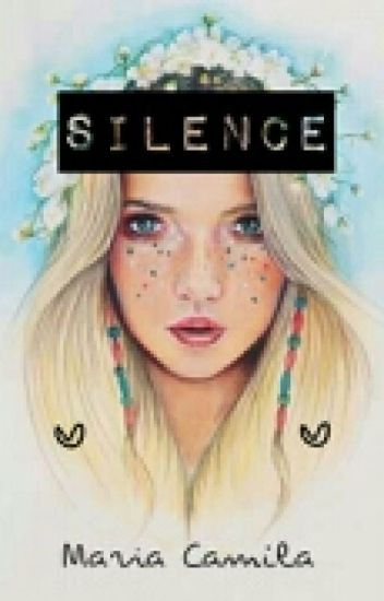 Silence - Harry Styles