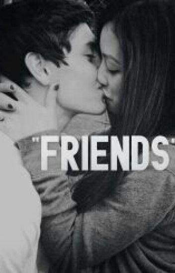 friends (o2l fanfic)