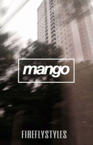mango (h.s)