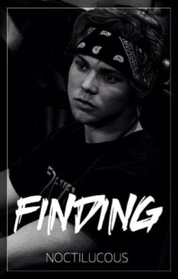 finding △ irwin