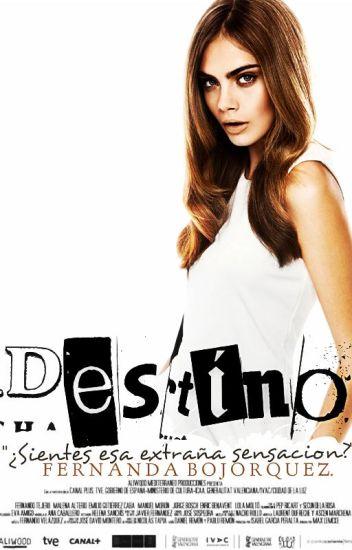 Destino.© (Editando)