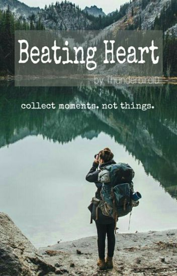 Beating Heart [H.S.]