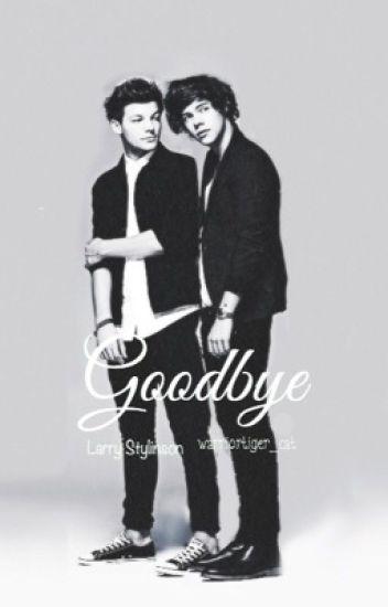 Goodbye (l.s)