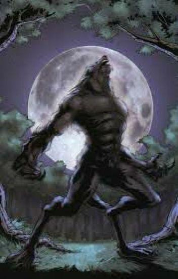 werewolf love immortal