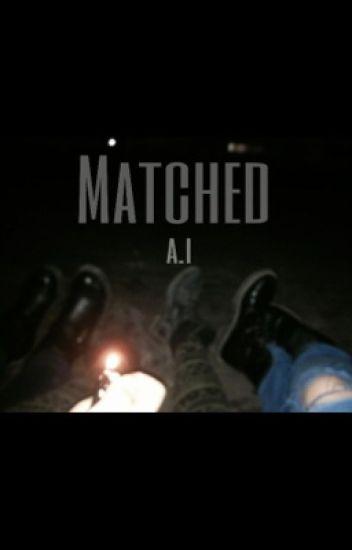 Matched - a.i