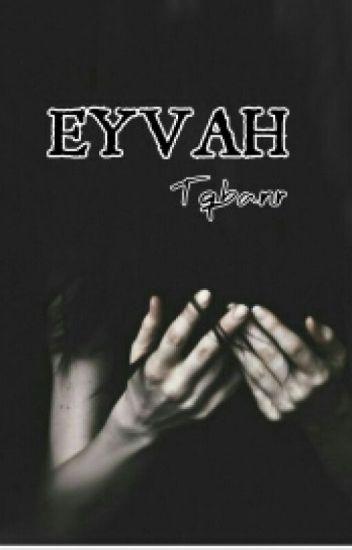 EYVAH